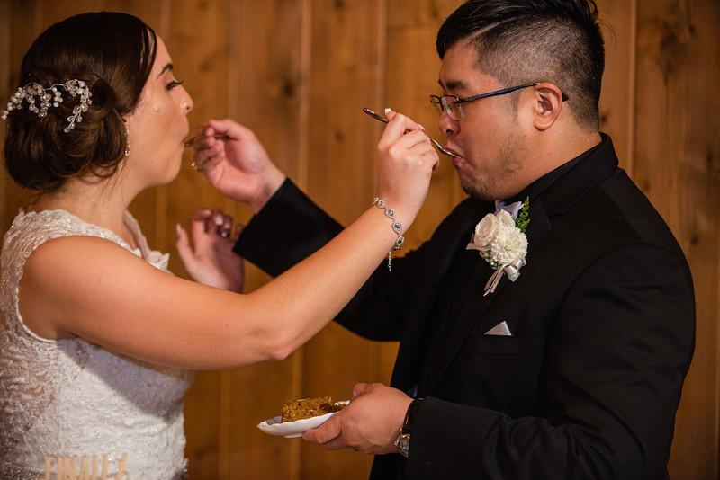 Kaitlin_and_Linden_Wedding_Reception-142.jpg