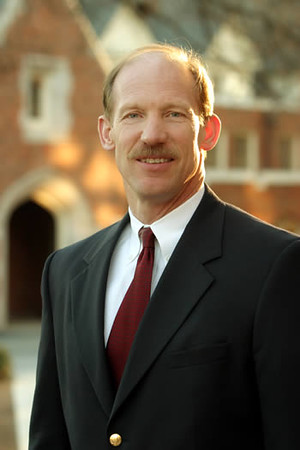 Craig McMahan
