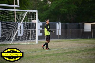 2016 04 14 boys soccer