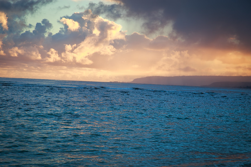 Hawaii-North Shore 2017-9486.jpg