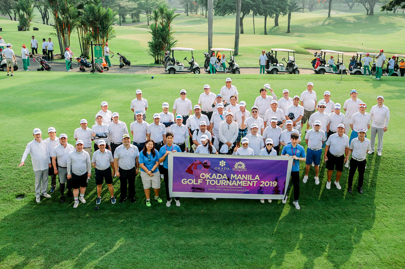 Okada Maila Golf 2019 Group-11.jpg