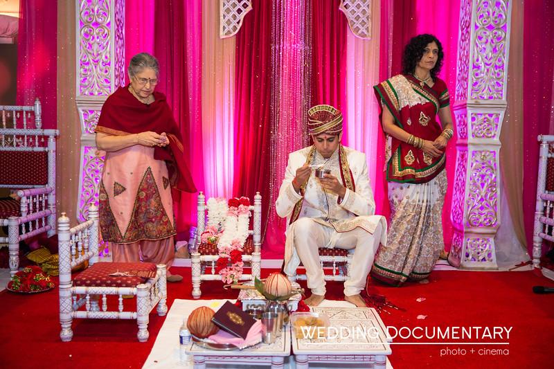 Deepika_Chirag_Wedding-1030.jpg