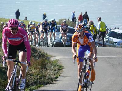 Tour of California 2007