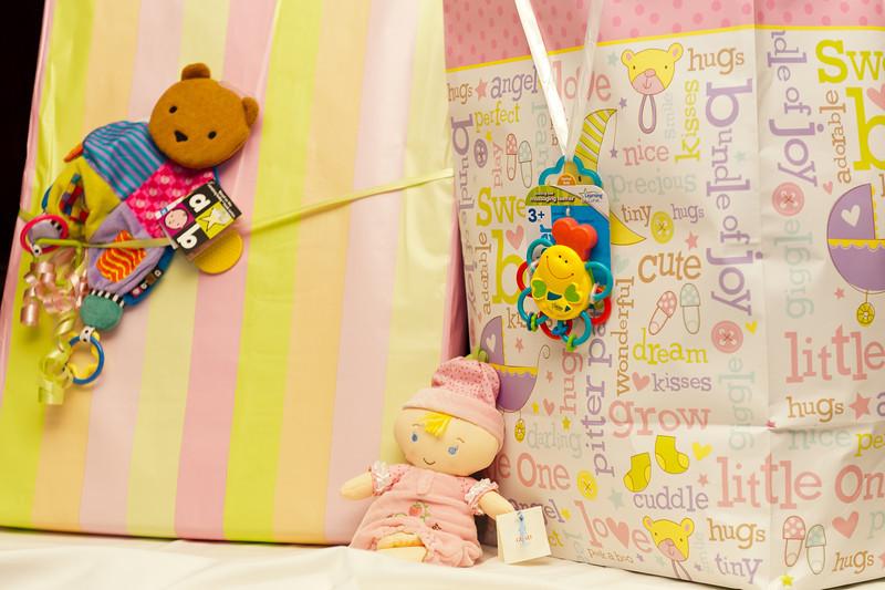 20121013 Lindsey Baby Shower-4918.jpg
