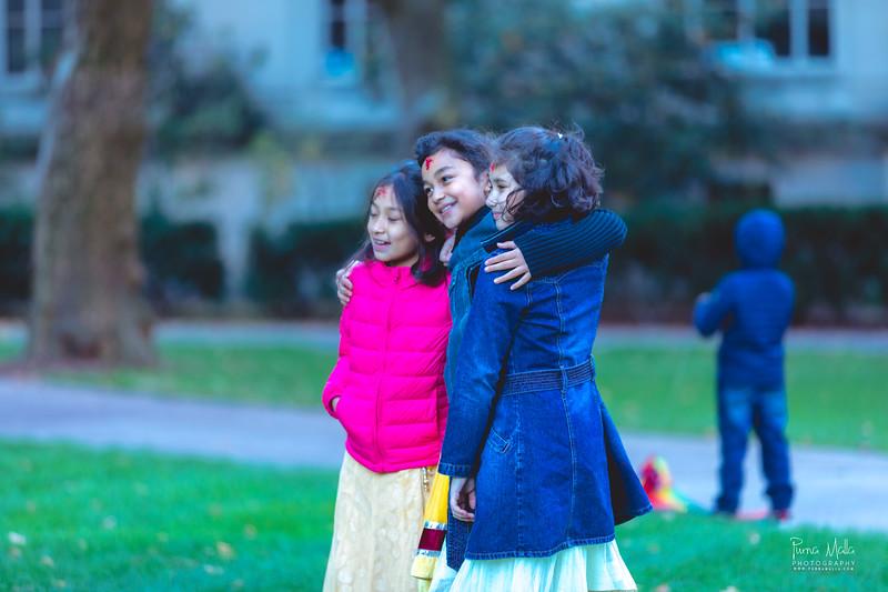 Dashain Special 2018October 14, 2018-180.jpg
