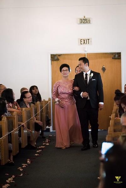 Wedding of Elaine and Jon -121.jpg