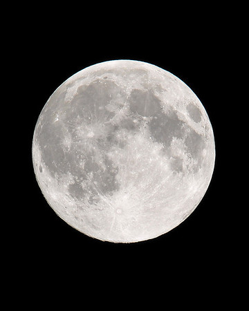 130623 Super Moon