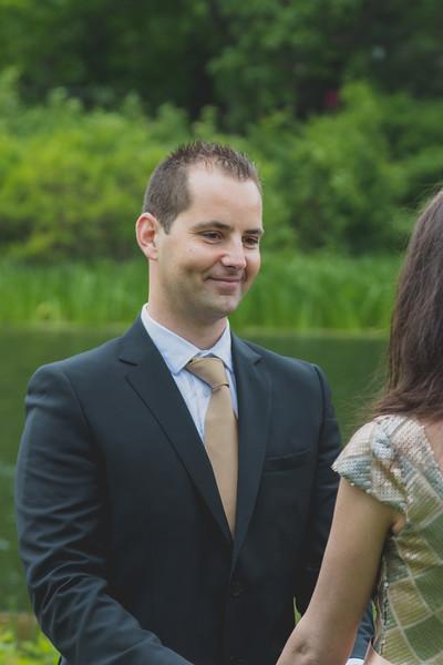 Ismael & Aida - Central Park Wedding-10.jpg