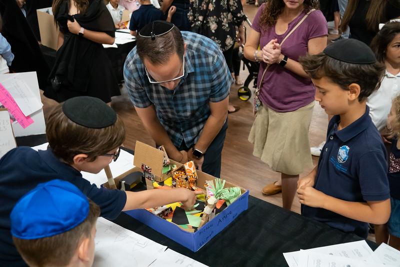 Grade 1 Playground Projects | Scheck Hillel Community School-7.jpg