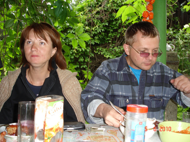2010-06-05 Дача Князевы 26.JPG