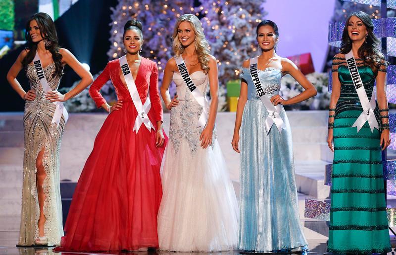 Miss-Universe_121912pt_11.JPG
