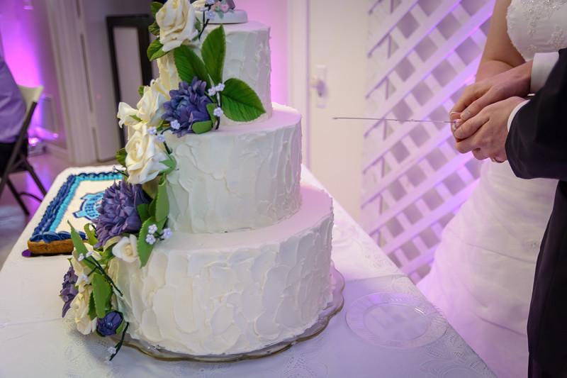 Kayla & Justin Wedding 6-2-18-422.jpg
