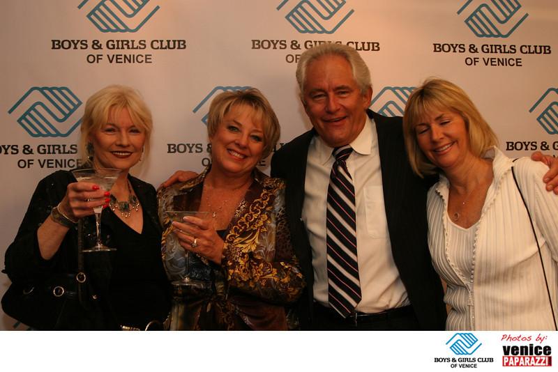 0.  Boys and Girls Club of Venice.  Westside Champions of Youth.  www.bgcv.org (163).JPG