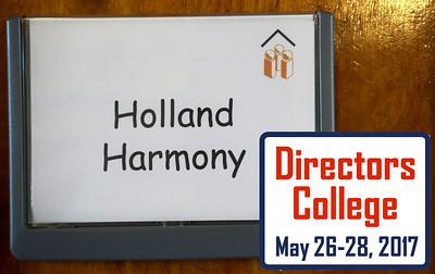 2017-0526 HH Directors College