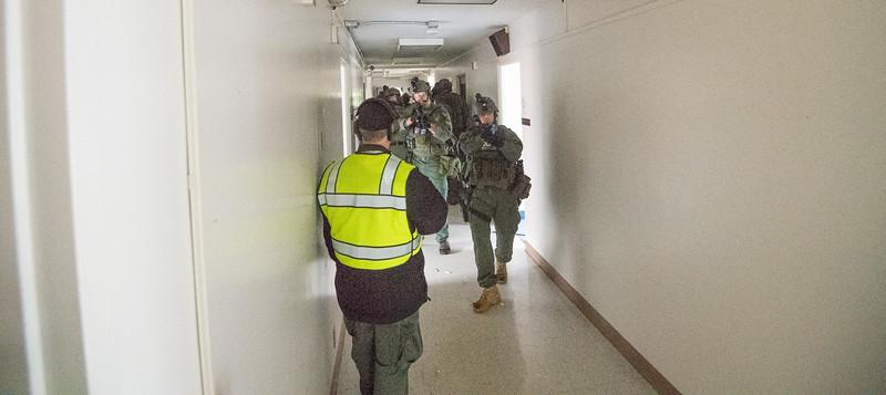 Swat Training-4077.jpg