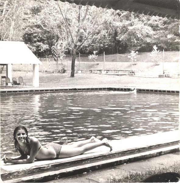 1973 Isabel Viegas ( Cenoura)