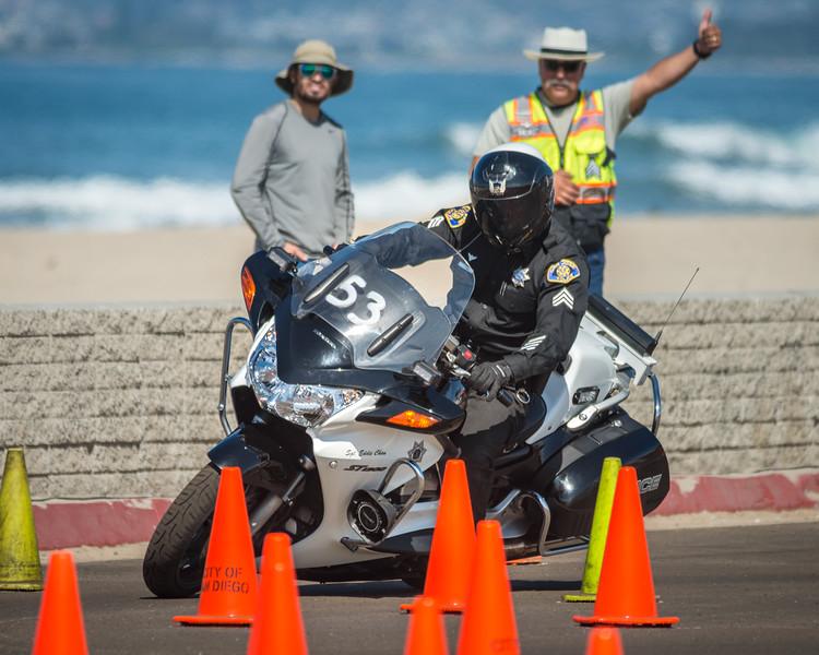 Rider 53-15.jpg