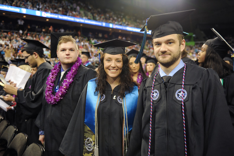 051416_SpringCommencement-CoLA-CoSE-0075.jpg