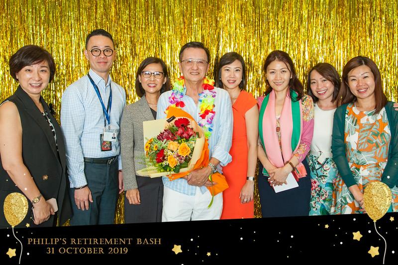 Philip's Retirement Bash-67.jpg