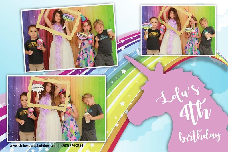 Lola's_4th_bday_Prints (10).jpg