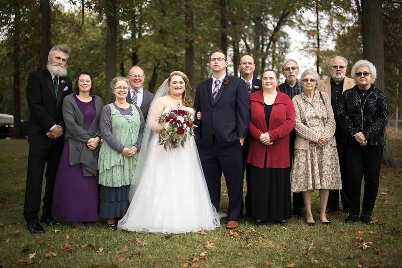Amanda & Tyler Wedding 0210.jpg