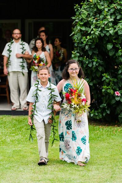 20170929-06-ceremony-33.jpg