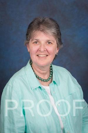 Headshot - Melissa Day Law - Mary Fran Schnorr Proofs