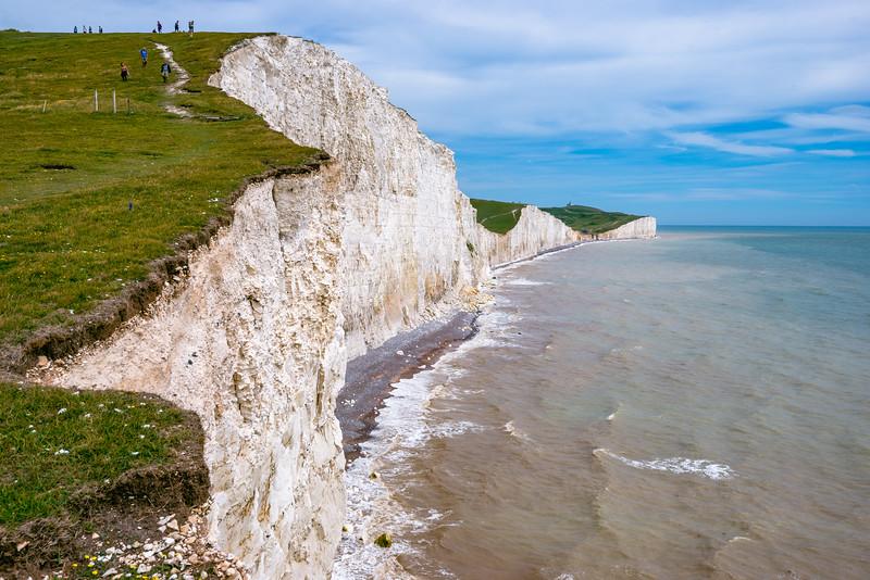 Seven-Sisters-Cliffs-towardsEastbourne.jpg