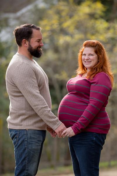 Sarah Maternity-5.jpg