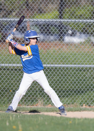 15-05-13 Alex Baseball