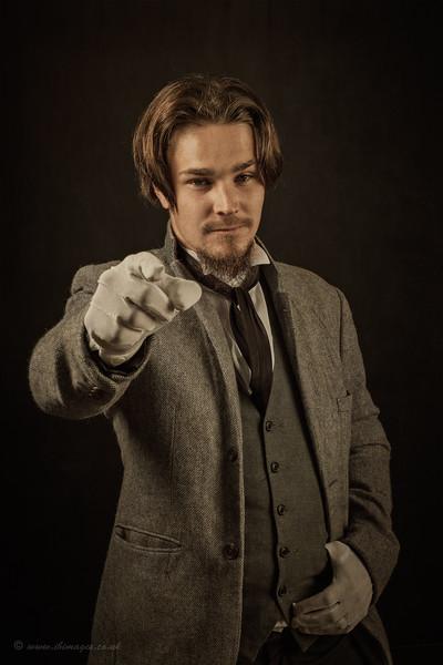Jack The Ripper-14.jpg