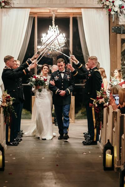 Highum-Wedding-325.jpg