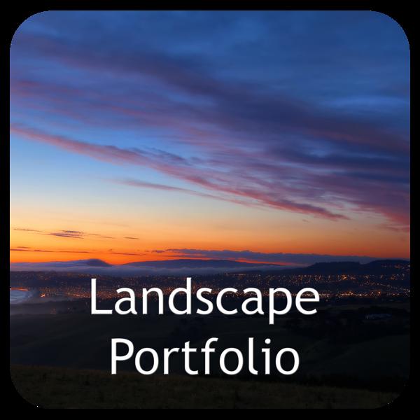 Landscape-Portfolio-Cover-Page-2.png