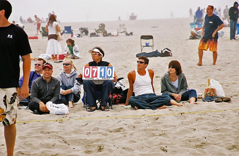 050812 Seaside 3 (12)_edited-1.jpg