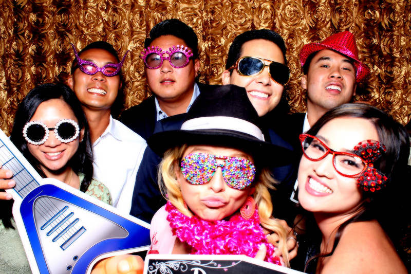 Wedding, Country Garden Caterers, A Sweet Memory Photo Booth (166 of 180).jpg