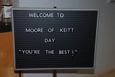 2008/09/26 Moore of Keitt Day