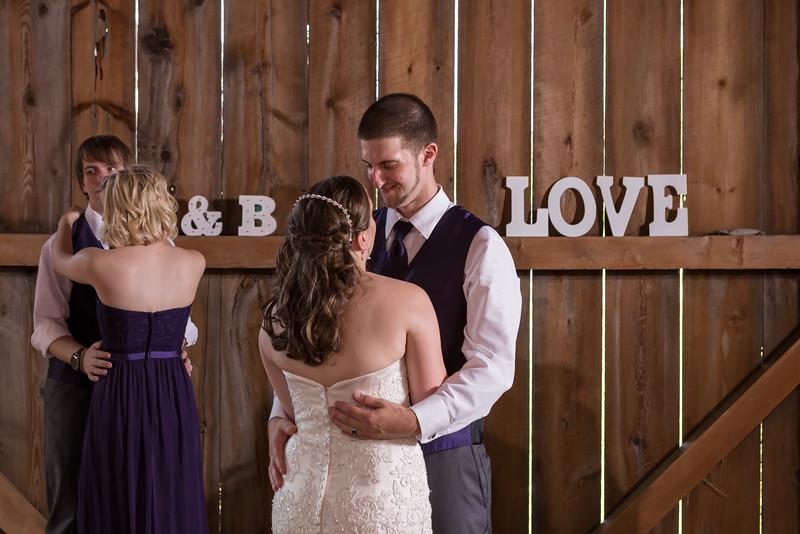Tasha and Brandon Wedding-297.jpg