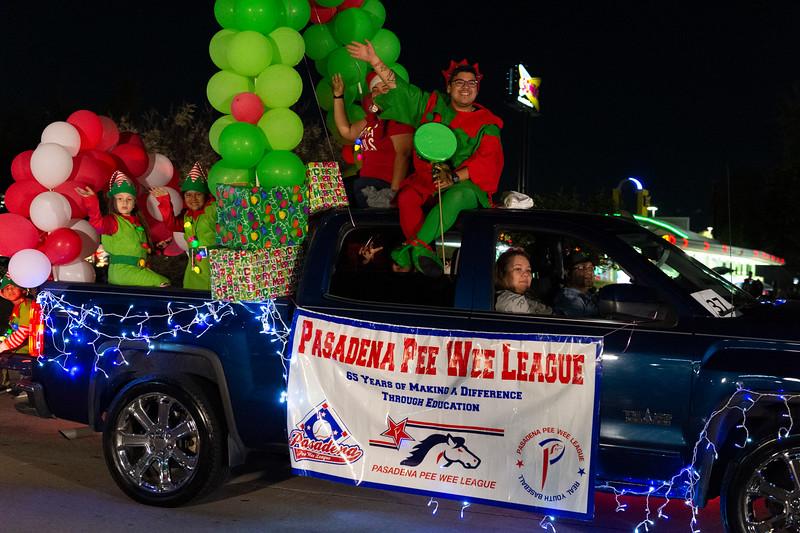 Holiday Lighted Parade_2019_293.jpg