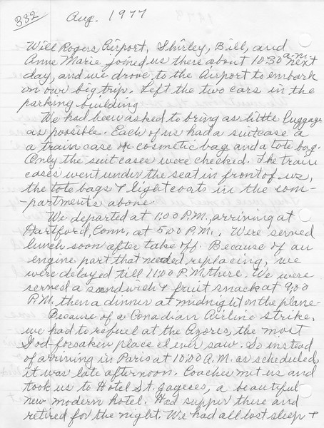 Marie McGiboney's family history_0332.jpg