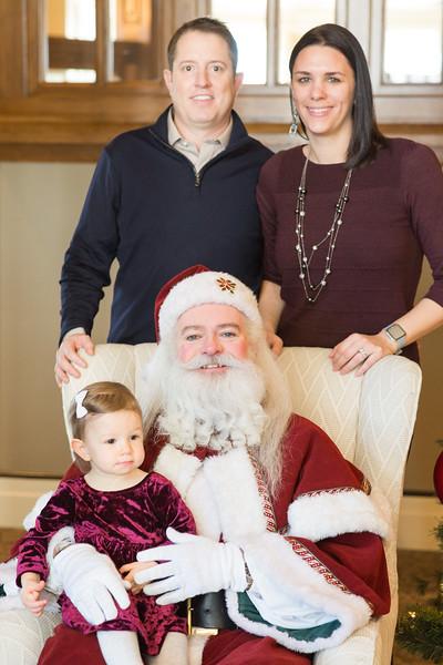 HBCC Santa (35).jpg
