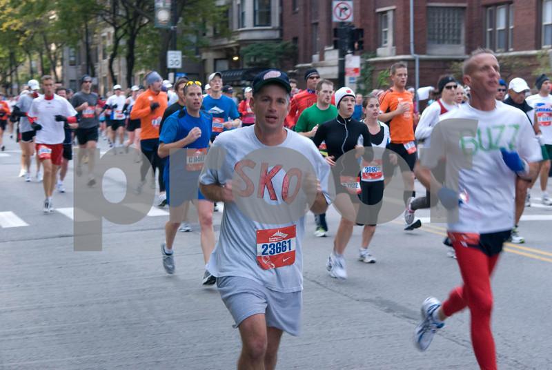 Chicago_Marathon2009-105