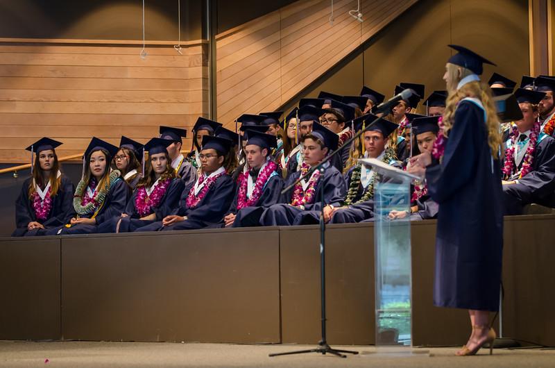 2018 TCCS Graduation-74.jpg