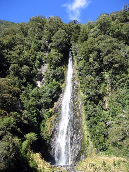 New Zealand 274.jpg