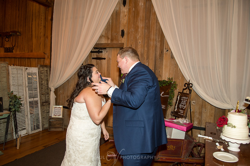 Ironstone Ranch Wedding 538.jpg