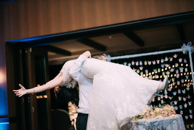 Angelina and Felix Wedding-1036.jpg