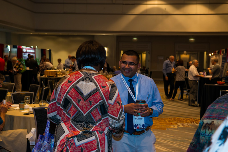 DCUC Confrence 2019-126.jpg