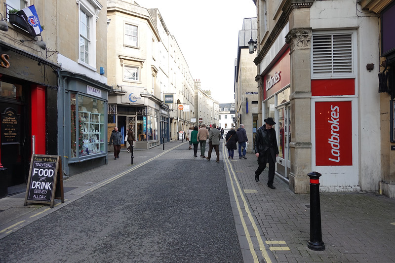 Bath_England_GJP01308.jpg