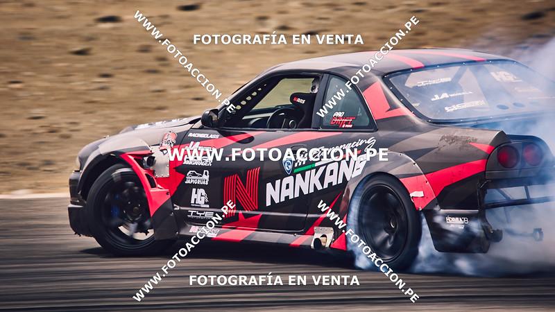 TODAS LAS FOTOS - PH Max Souffriau - ProximaCarrera
