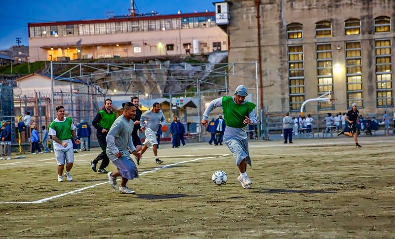 February 19, 2019Folsom Prison soccer-7.jpg