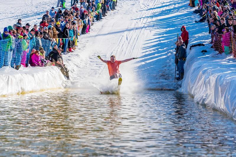 56th-Ski-Carnival-Sunday-2017_Snow-Trails_Ohio-3703.jpg